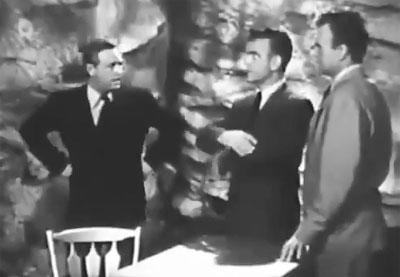 Lost Planet--Roberts, Stuart, Cason