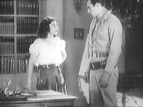 Image result for images of 1930 serial phantom of the west