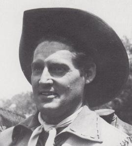 Marshall Reed