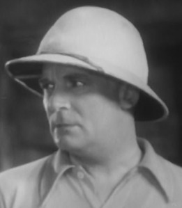 Walter Miller