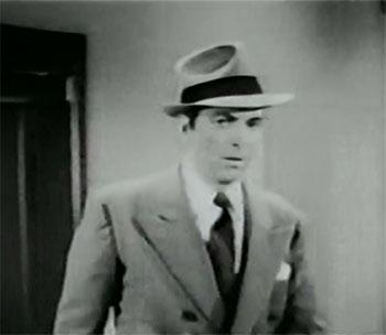 Leonard Penn--last