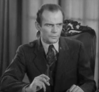 George Lynn The Files Of Jerry Blake