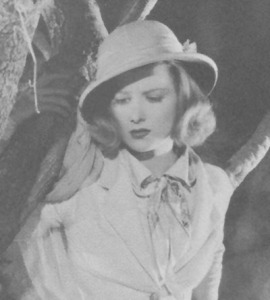 Frances Robinson
