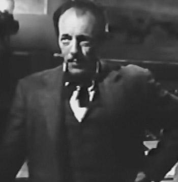 I. Stanford Jolley--last