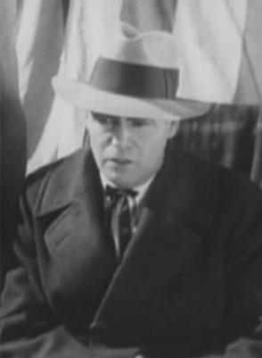 Edward Hearn--last
