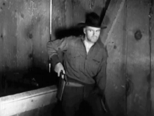 Edward Hearn--Vanishing Legion 2