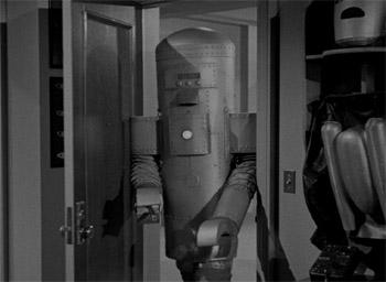 commando-cody-robot-1