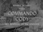 commando-cody-titles